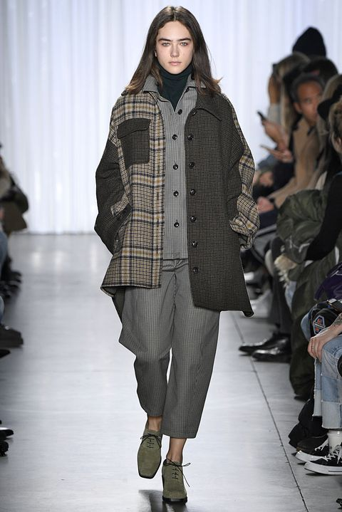 aa140ae31661 Fall 2018 Fashion Trends - What to Buy for Fall 2018