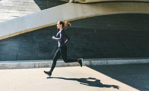 5, kilometer, km, tips, hardlopen, runner's world, runnersworld, runnersweb