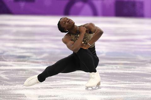 Sports, Figure skating, Figure skate, Ice dancing, Ice skating, Skating, Recreation, Ice skate, Axel jump, Ice rink,