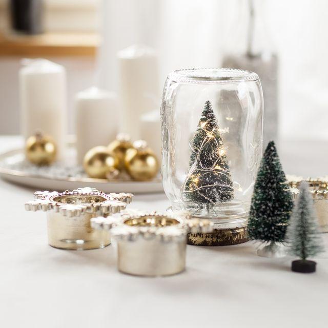 22 Christmas Decoration Ideas 2019 Pretty Holiday Decor