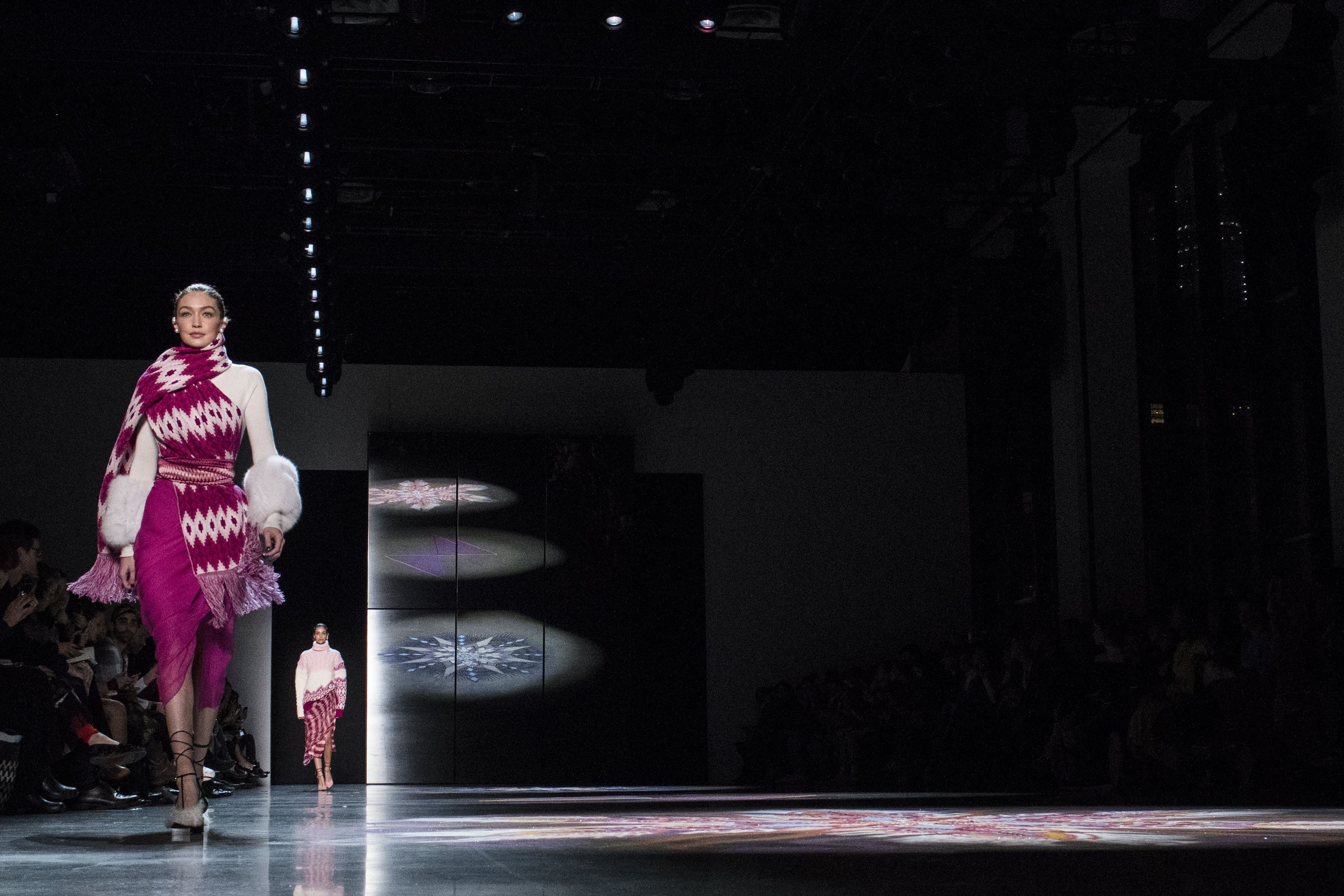 Prabal Gurung's New Book Is a Crash Course in Style