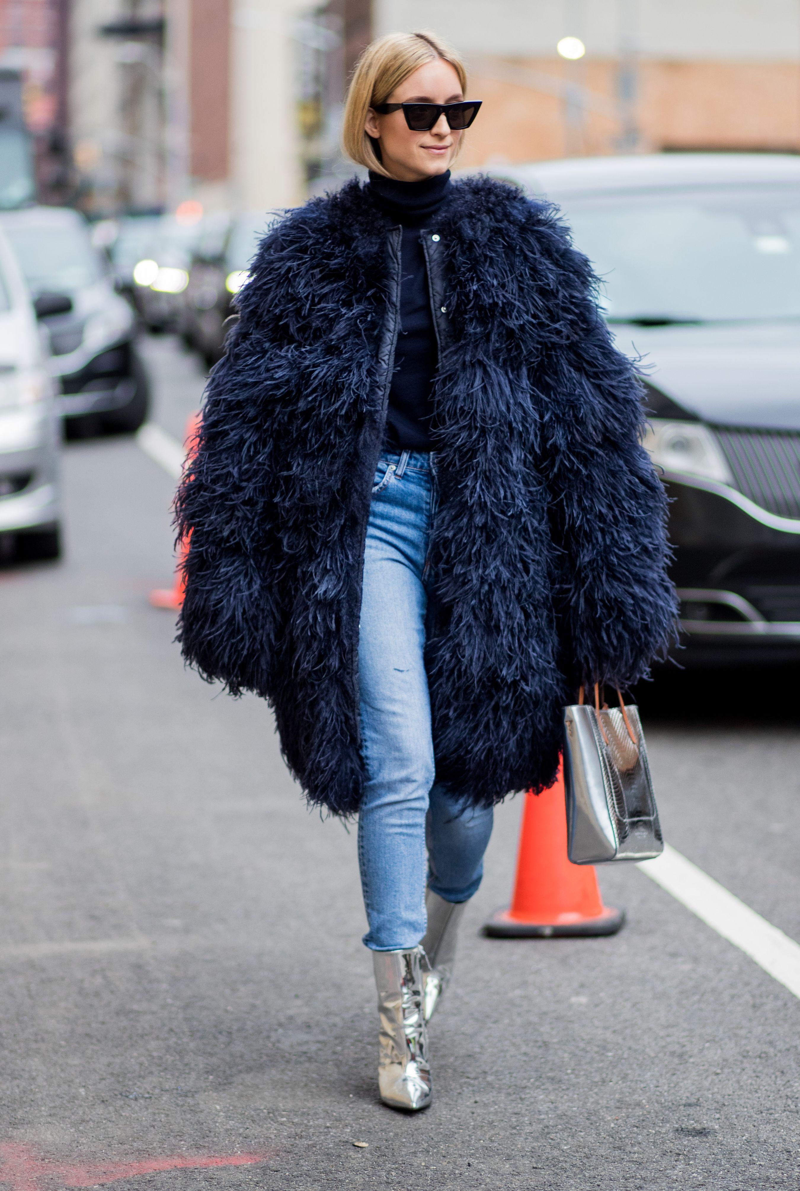 穿搭筆記, 長版大衣,長版外套,大衣