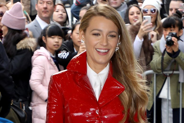 Blake Lively Gettyimages-918196516-1518630630.jpg?crop=1.00xw:0.446xh;0,0