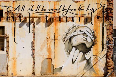 South Africa : Illustration