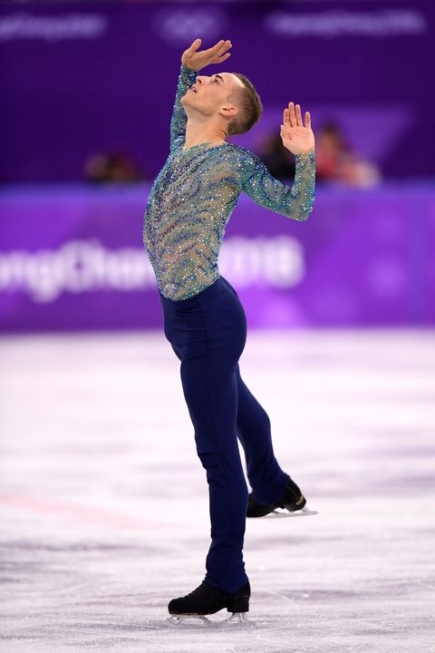 Figure skate, Sports, Skating, Ice skating, Figure skating, Ice dancing, Recreation, Axel jump, Ice skate, Jumping,