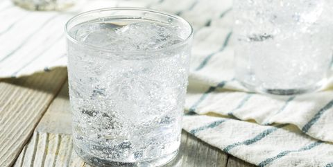 Ice cube, Drink, Water, Glass, Gin and tonic, Vodka and tonic, Old fashioned glass, Highball glass,