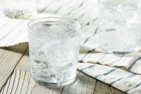 tonic sparkling water soda water refreshing pure purified fresh fluid cool clear beverage aqua tonic,sparkling water,soda water,refreshing,pure,purified,fresh,