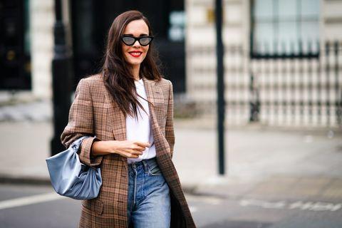 huge discount 74add f2177 Come abbinare i jeans donna moda estate 2018