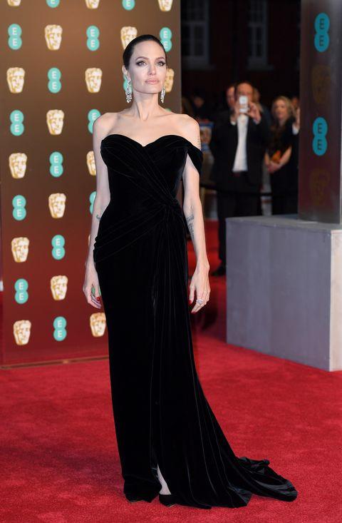 Angelina Jolie New Boyfriend - Who Is Angelina Jolie Dating Now?