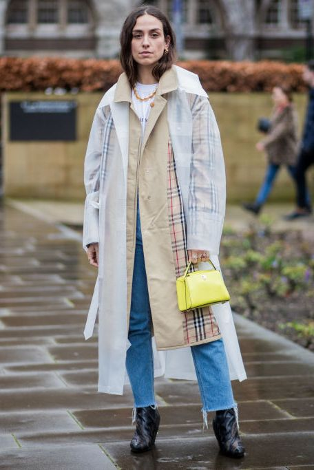 tiny-bag-street-style-trend-accessories
