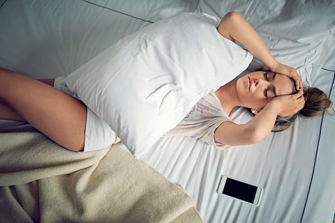 Sleep, Arm, Nose, Shoulder, Comfort, Leg, Linens, Glasses, Textile, Photography,