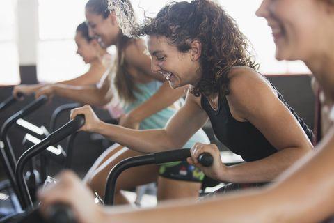 how-to-improve-stamina-womens-health-uk