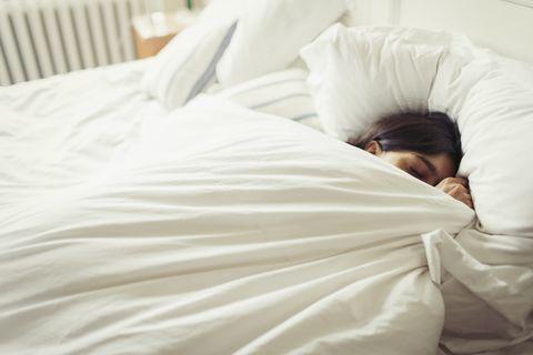 Bed sheet, Bed, Bedding, Product, Furniture, Comfort, Textile, Linens, Mattress, Sleep,