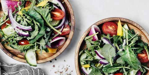 snel-gezond-lekker-lunchbowls