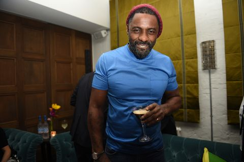 39e815adf23 26 Hot Photos of Idris Elba - Idris Elba Sexiest Man Alive 2018