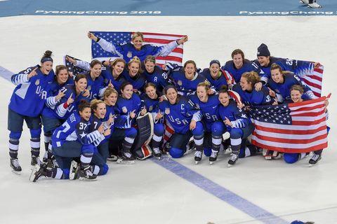 Ice hockey, Team, Team sport, Hockey, Bandy, College ice hockey, Stick and Ball Games, Tournament, Sports, Rink bandy,