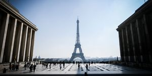 TOPSHOT-FRANCE-TOURISM-ARCHITECTURE-PARIS-FEATURE