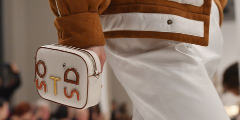 509f2688283d Best Bags from Milan Fashion Week Fall 2018 - See the Debut of All ...