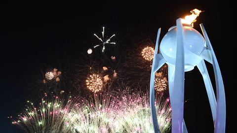 Light, Lighting, Night, Event, Fireworks, Tree, Performance art, Architecture, Sparkler, Fête,