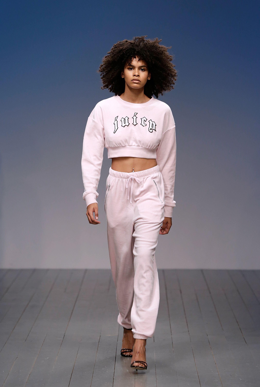30 \u002780s Fashion Trends Making a Comeback , Nostalgic \u002780s