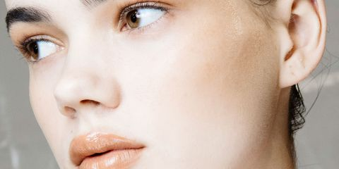 a65a27c9ecd 18 Best Under-Eye Concealers of 2019 - How to Cover Dark Under-Eye ...