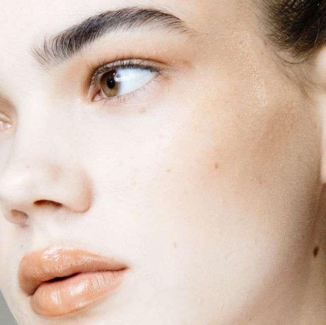22 Best Retinol Creams Retinol Products For Acne And Wrinkles
