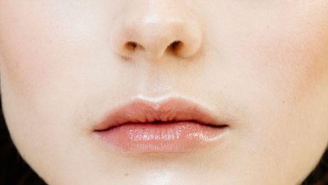Face, Eyebrow, Lip, Hair, Eyelash, Skin, Cheek, Nose, Eye, Beauty,