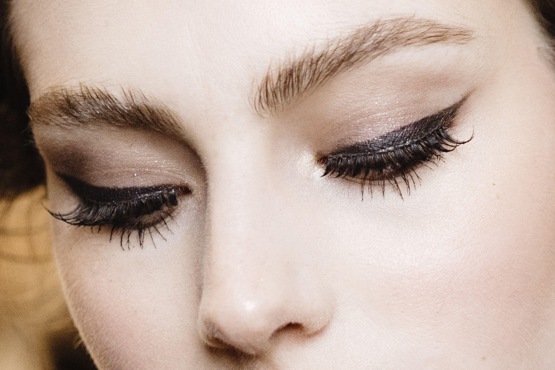 Fantastique 10 Best Drugstore Eyeliners - Cheap Eyeliner Brands That Really Work DS-83