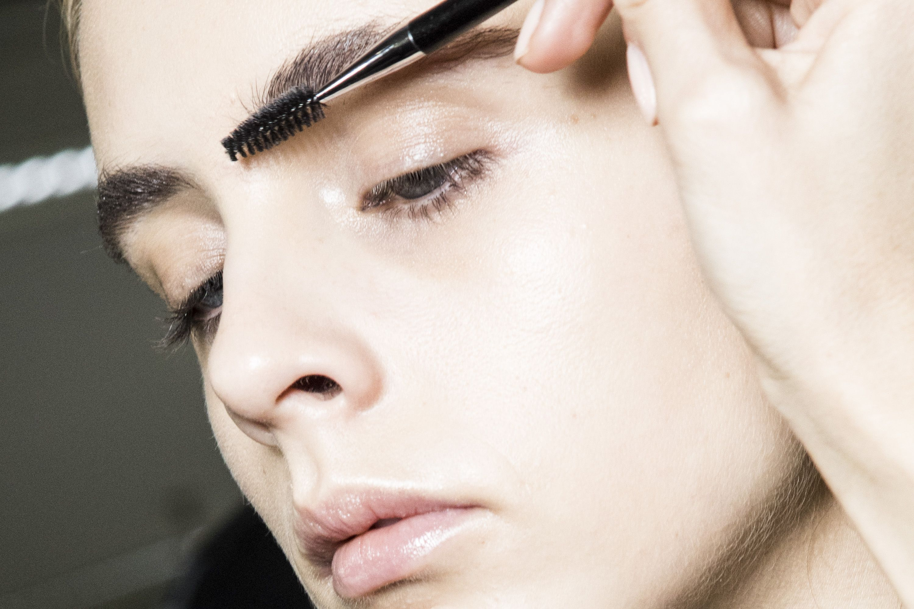 16 Best Eyebrow Brushes Top Brushes For Every Brow Type