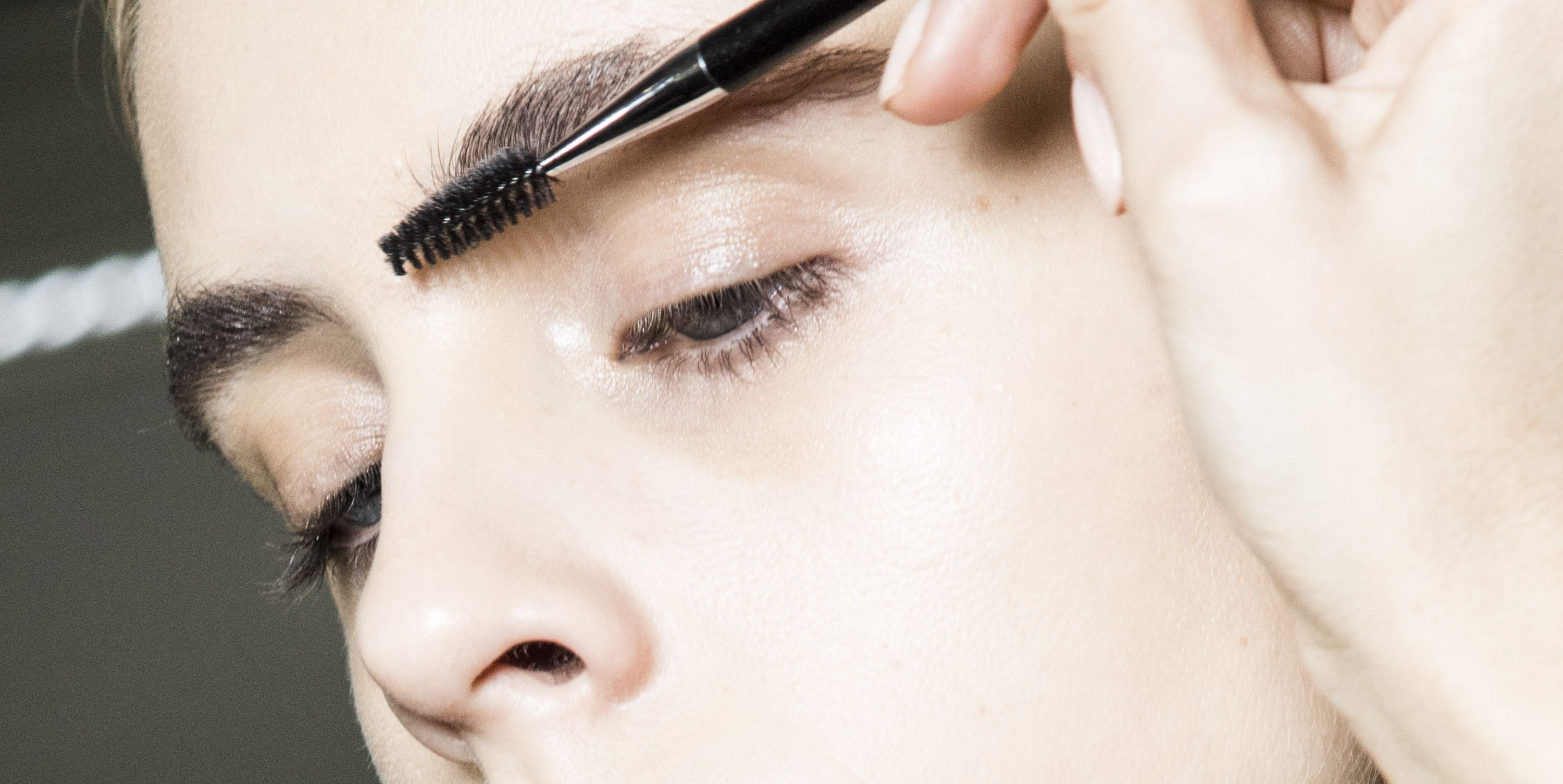Reach your full brow potential.