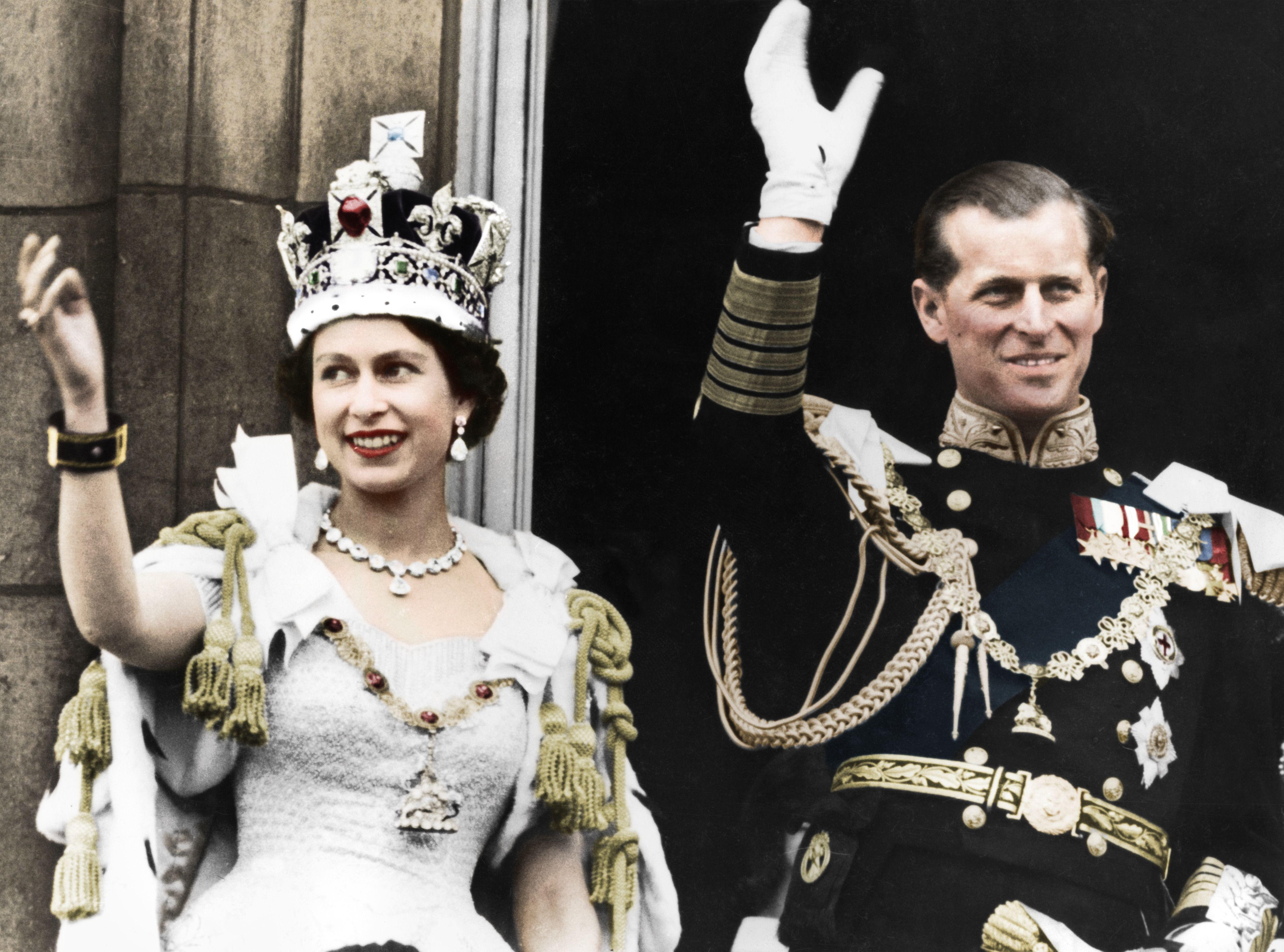 25 Best Royal Tiara Photos Of All Time Royal Family Tiaras