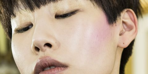 Face, Nose, Eyebrow, Hair, Cheek, Skin, Forehead, Chin, Lip, Eyelash,