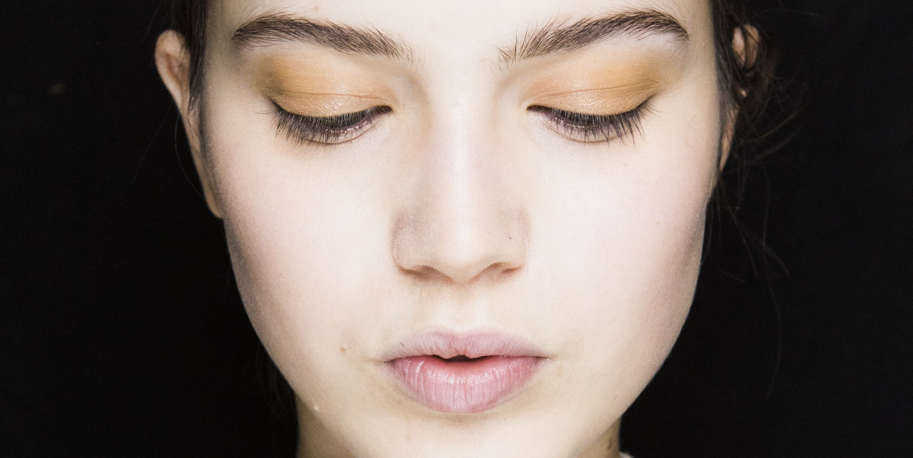 The 9 Best Eyebrow Pencils Your Brows Have Been Craving