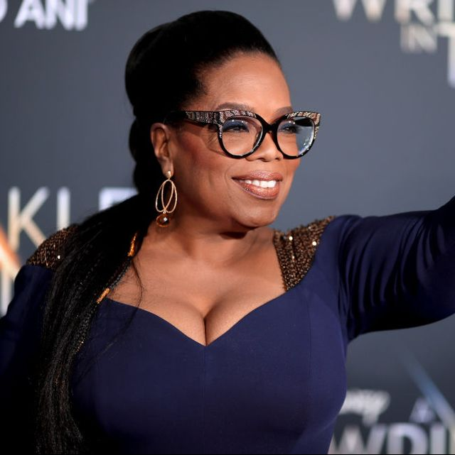 oprah winfrey marks the color purple's 35th anniversary with a post about how she 'never wanted anything in my life more' than to be in that film