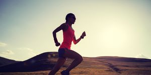 6 women with depression share how they stay motivated to exercise