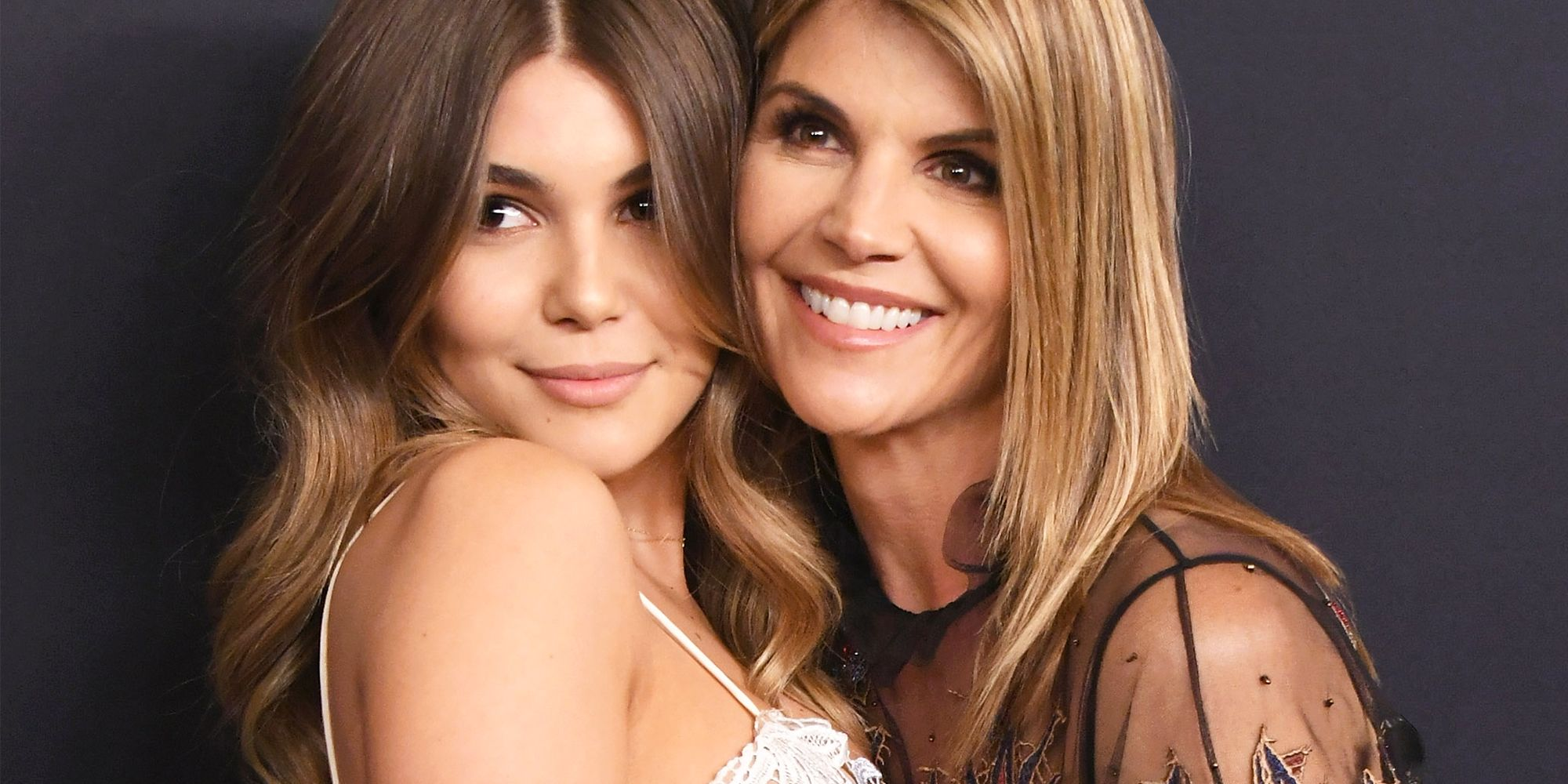 Olivia Jade Is Reportedly 'Really Angry' Her Parents 'Ruined Everything' for Her by Making Her Go to College