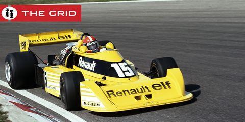 Land vehicle, Vehicle, Motorsport, Formula libre, Race car, Racing, Sports car racing, Race track, Formula racing, Race of champions,