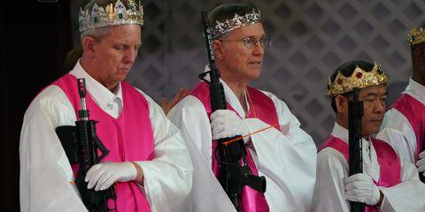 Clergy, Cardinal, Bishop, Tradition, Event, Cope, Bishop, Nuncio, Pope, Auxiliary bishop,