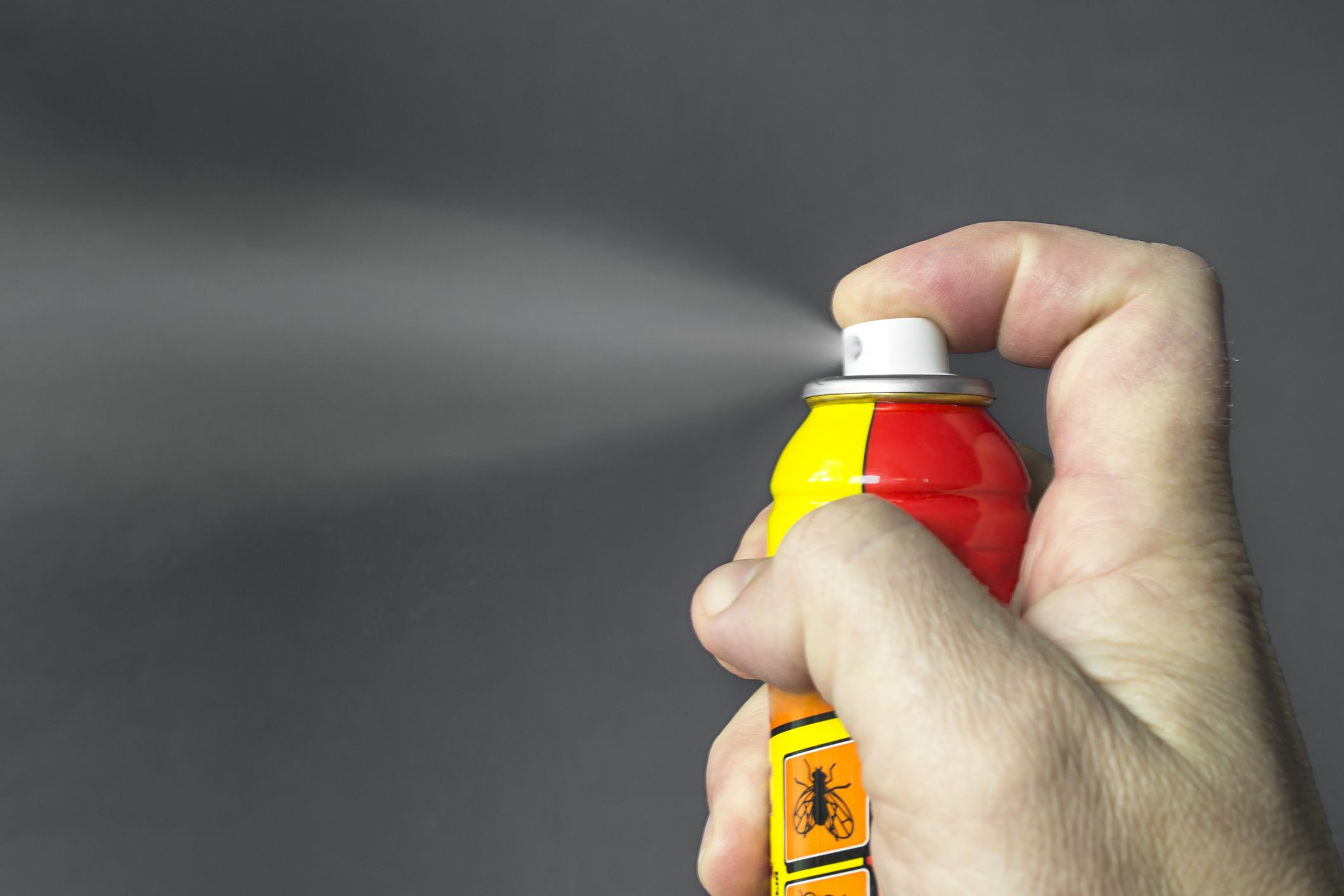 What Is 'KD'? Drugs Laced With Bug Spray Lead to Zombie-Like