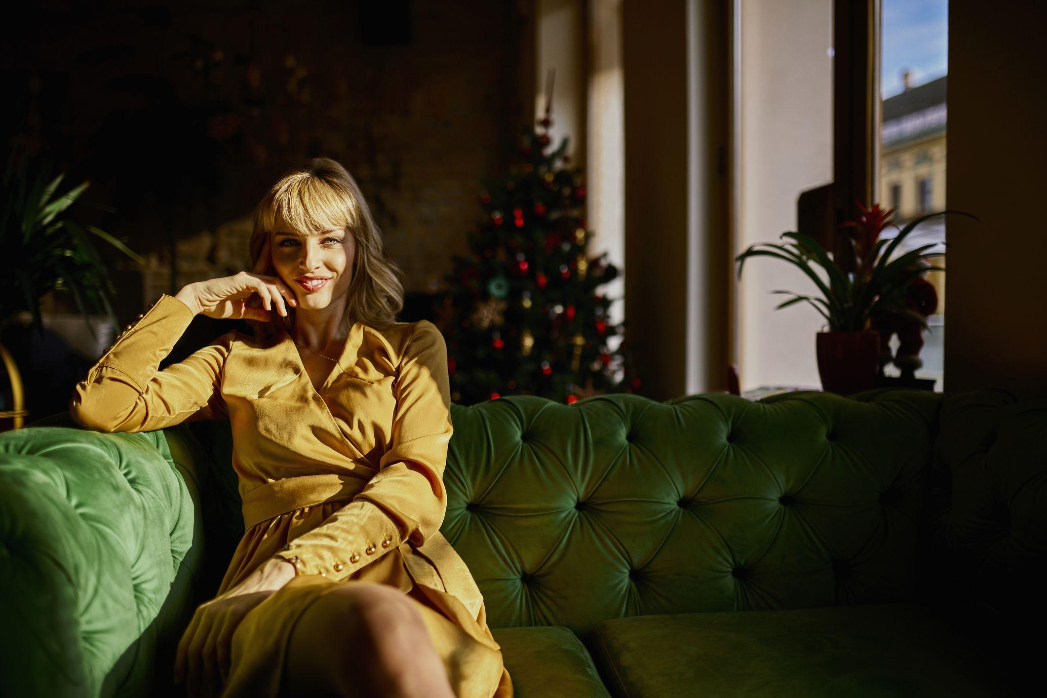 I film di Natale più sottovalutati di sempre