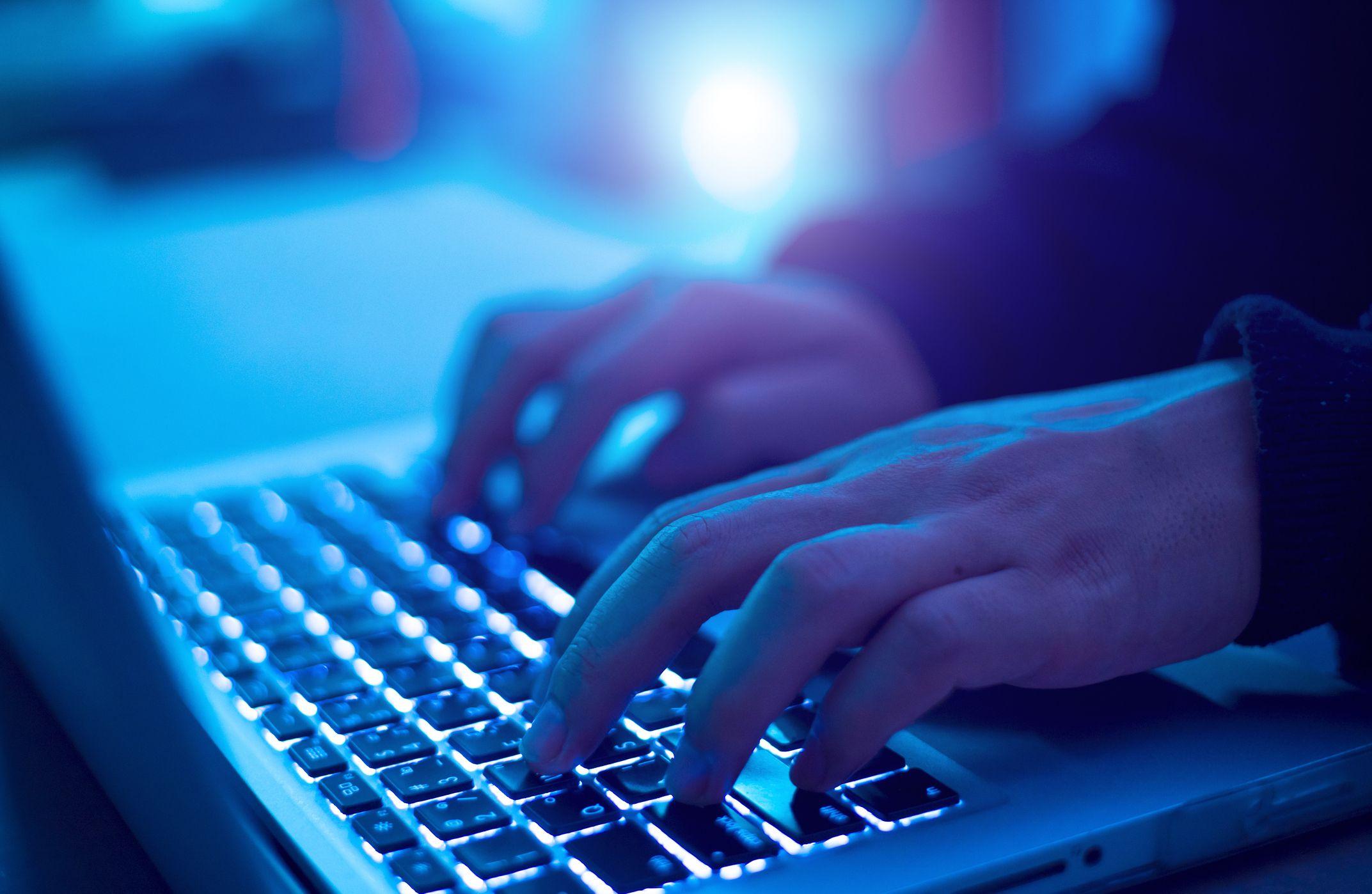 Come sapere se le tue password sono mai state rubate