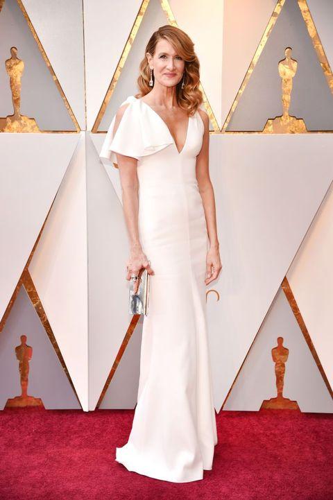 Los Premios Oscar 2018 Son La Mejor Fuente De Inspiración