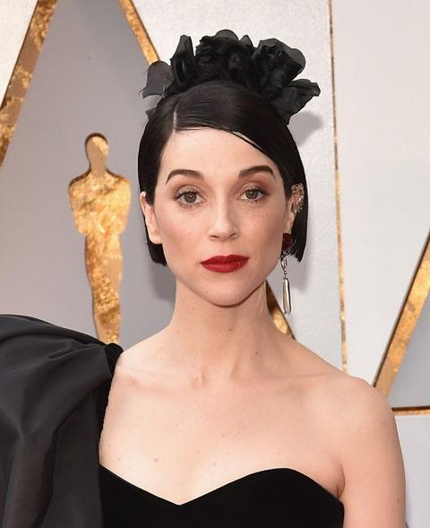 Las joyas de los Oscars 2018