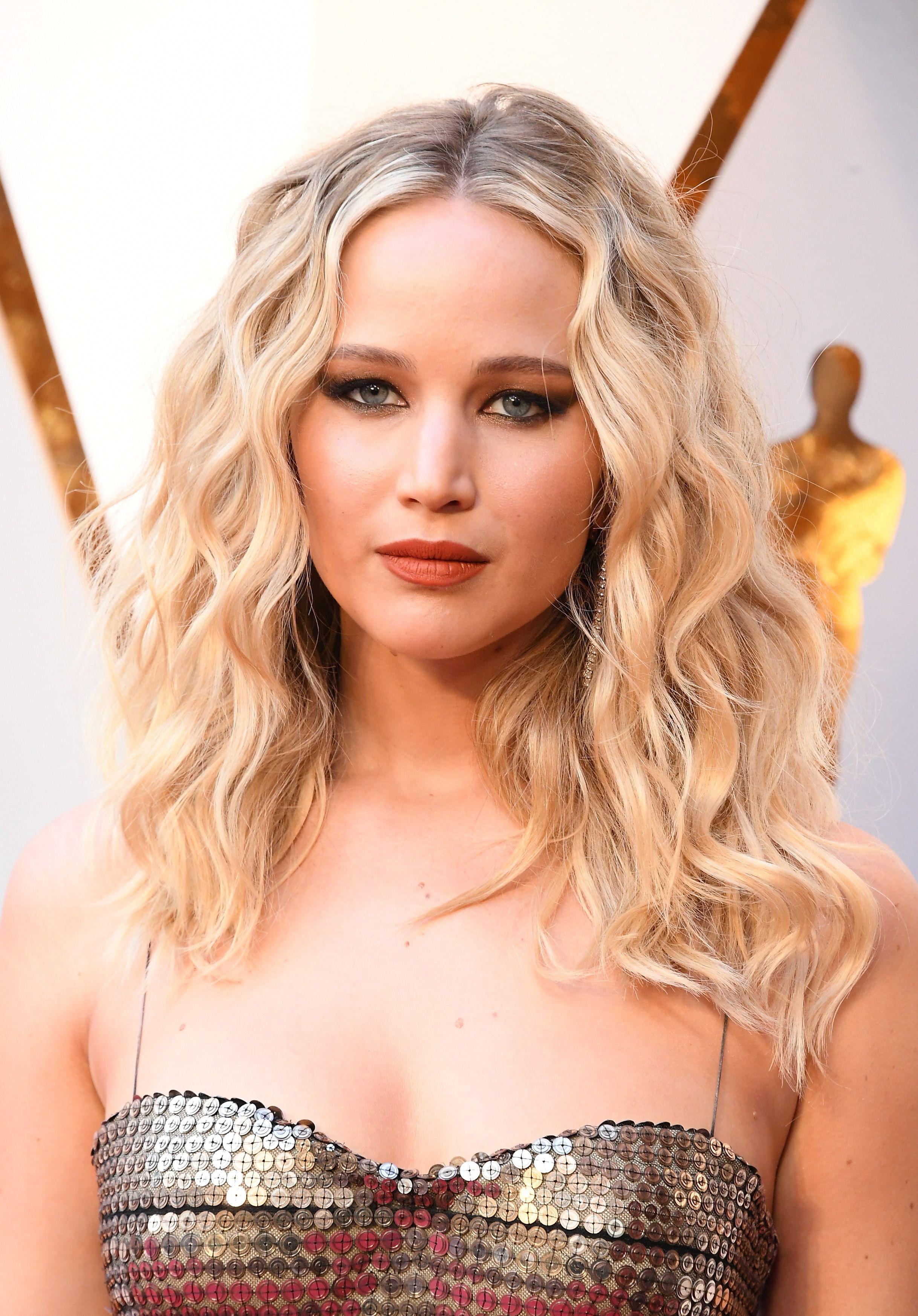 Oscars 2019: Best Hair Beauty Moments forecasting
