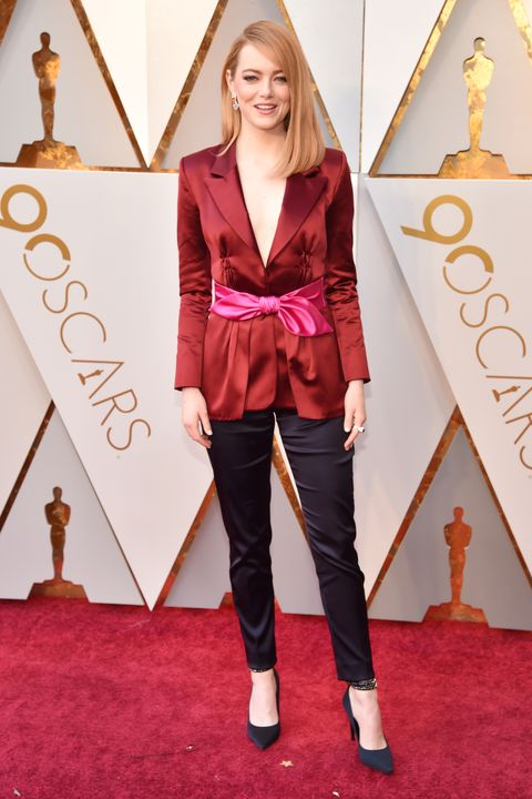 Red carpet, Carpet, Red, Clothing, Fashion, Flooring, Yellow, Footwear, Outerwear, Event,