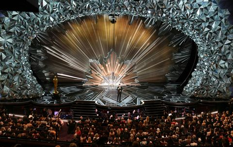 Oscars 2019 What You Need To Know