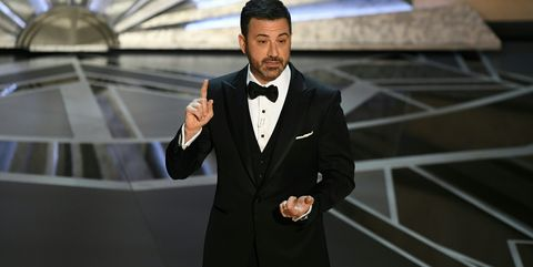 24945bfb901 Here s the Full Transcript of Jimmy Kimmel s Extremely Good Oscars Opening  Monologue