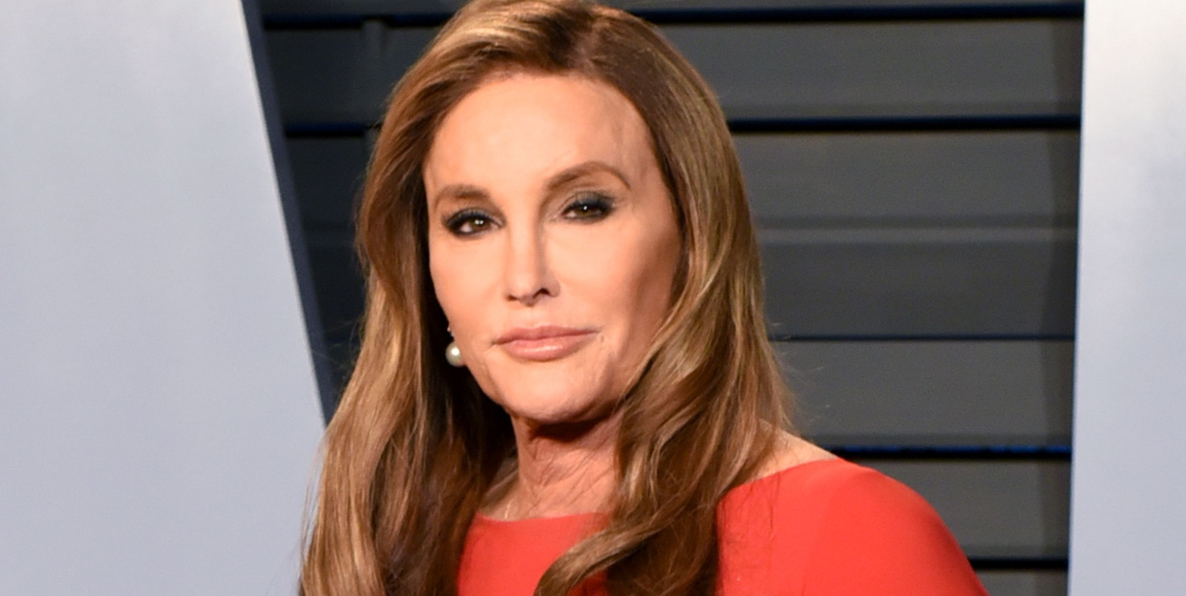 Caitlyn Jenner's Ex Just Posted the Shadiest Instagram Calling Her Out for Skipping Brody's Wedding