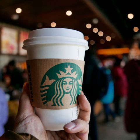 Fast Food Open On Christmas Day.Fast Food Open On Thanksgiving Hours For Starbucks More