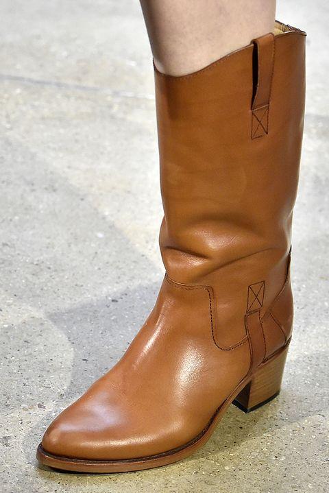 Footwear, Tan, Boot, Shoe, Brown, Riding boot, Durango boot, Work boots, Caramel color, Beige,